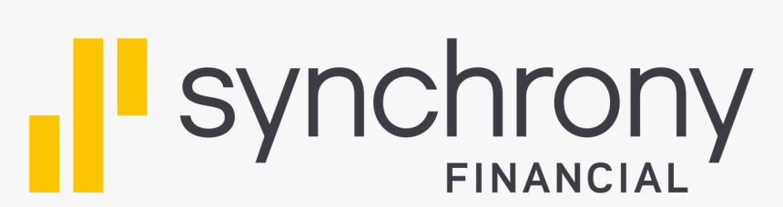 Pay off your roof with Synchrony Bank Loan
