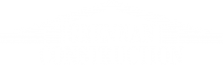 Grennan Construction Logo white with transparent background vector
