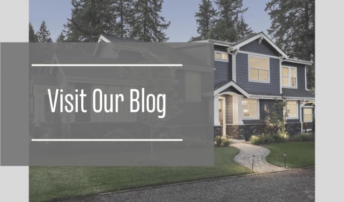 Visit Grennan Construction's blog