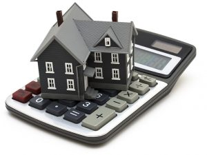 Roofing Cost Calculator
