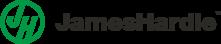 James Hardie vector logo