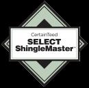 CertainTeed Select ShingleMaster vector logo