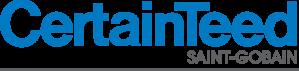Residential_siding_contractor_certainteed_logo